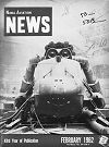 Naval Aviation News February 1962